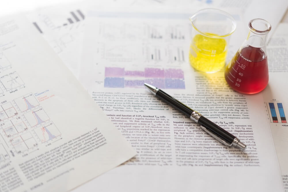 大阪大学薬学部の勉強方法